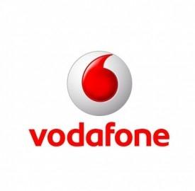 La nuova tariffa Vodafone Unlimited