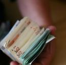 Il Tuo Prestito nuovo intermediario bancario?