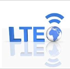 Nuova connessione 3 Italia con 4G LTE
