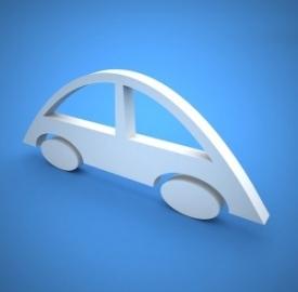 I paradossi delle Rc Auto