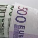 Erogazione di prestiti