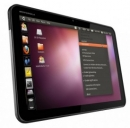 Ubuntu tablet come Ubuntu desktop Pc