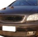 Scadenza e rinnovo assicurazione auto, cosa bisogna sapere