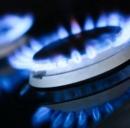 Gas, bollette meno care da aprile
