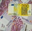 finanziamenti 2013 credito al consumo