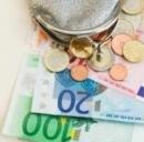Prestiti e ristrutturazione del debito