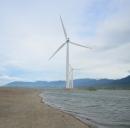 Energia alternativa, le fonti più bizzarre