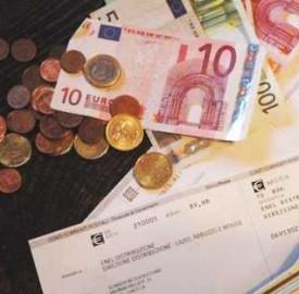 Robin Tax, la petizione contro gli aumenti in bolletta