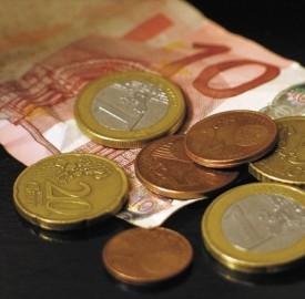 Liquidità in modo rapido attraverso la cessione del quinto