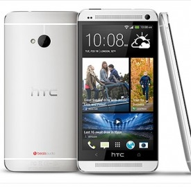 Il nuovo smartphone sistema Android: Htc One X Plus
