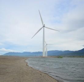 Le fonti di energia più bizzarre al mondo