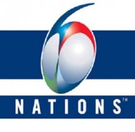 Italia-Galles Sei Nazioni di rugby, 20 febbraio 2013