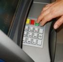 Come tutelarsi dal furto di password