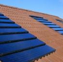 Unicredit propone un finanziamento per rinnovamento energetico
