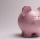 rendimenti conto deposito 2013