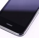 Samsung Galaxy s3 Tim