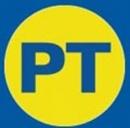 Poste Italiane propone BancoPostePiù