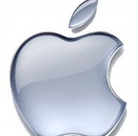 Steve Wozniac, cofondatore di Apple