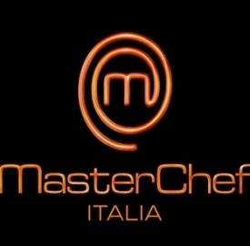 Il talent show Masterchef Italia