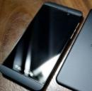 Il nuovo Blackberry Z10