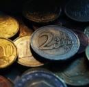 Prestiti 2013, i migliori finanziamenti per comprare un auto