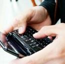 I sistemi operativi per i dispositivi mobili
