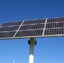 Energia e fotovoltaico
