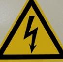 Questione di energia