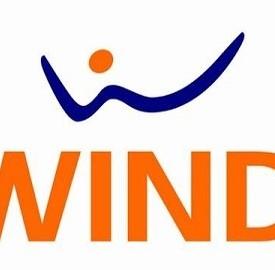 Nuova promo per attivare Noi Tutti Unlimited di Wind