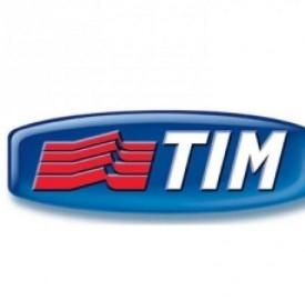 Tim Unlimited proprogata fino al 3 marzo