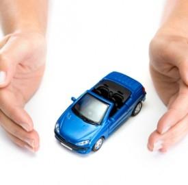 Polizze Rc Auto sempre più care