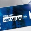 Mediaset premium, come rescindere il contratto