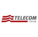 Tagli a Telecom Italia