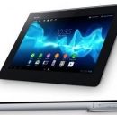 Sony, nuovo Experia tablet Z