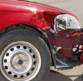 Assicurazione scaduta, chi risarcisce?