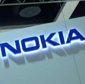 Due nuovi Nokia Lumia in arrivo