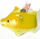 Banche che pagano la mini patrimoniale al posto del cliente