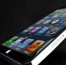 Apple iPhone 6, data di uscita ipotetica e novità