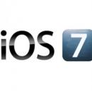 iOS 7: come dovrebbe essere
