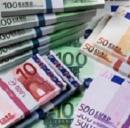 Intesa Sanpaolo ha una proposta ricca di prestiti personali