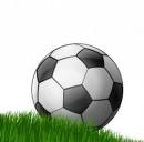 Biglietti Napoli-Juventus 1 marzo 2013: Serie A