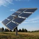 Il fotovoltaico in Europa