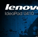 Lenovo e mobile