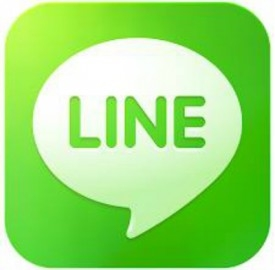 Line, l'alternativa a Whatsapp