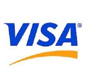 Samsung e Visa per i pagamenti in Azienda