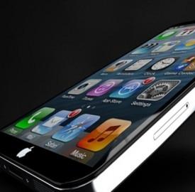 Futuro e ipotetico design di iPhone 6