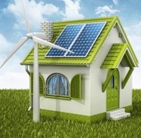 Eticamente rispettose dell 39 ambiente le case ecosostenibili for Case ecosostenibili progetti