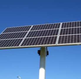 Hanwa Solar One