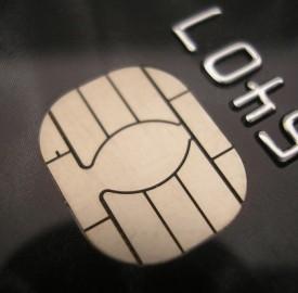 Pagamento online con carta di credito