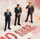 Credito alle imprese e alle famiglie, aumentano i tassi d'interesse